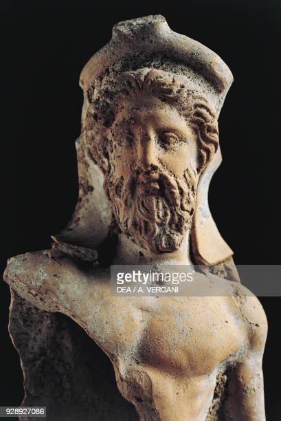 紀元前5世紀 ストックフォトと画...