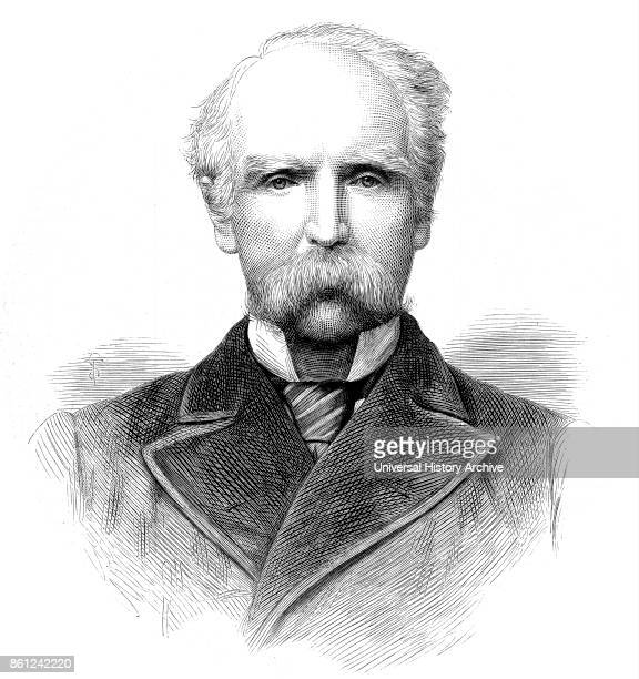 Field Marshal Sir Donald Martin Stewart British Indian Army officer He fought on the Aka Khel Expedition to the NorthWest Frontier in 1854 took part...