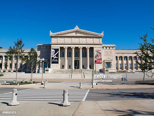 field museum of natural history - the field museum chicago stock pictures, royalty-free photos & images