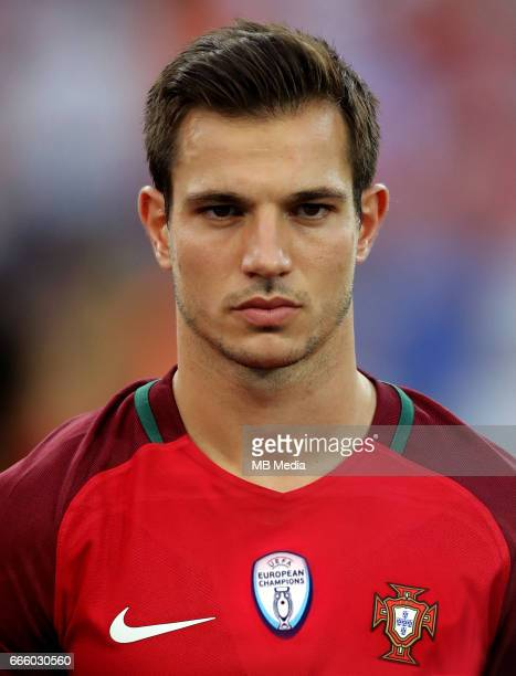 Fifa Confederations Cup Russia 2017 / 'Portugal National Team Preview Set 'Cedric Soares