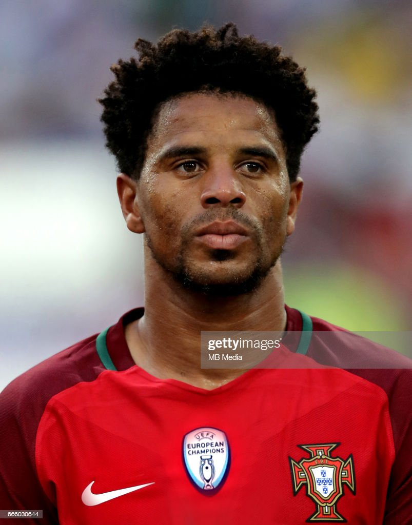 ¿Cuánto mide Eliseu Pereira? Fifa-confederations-cup-russia-2017-portugal-national-team-preview-picture-id666030644