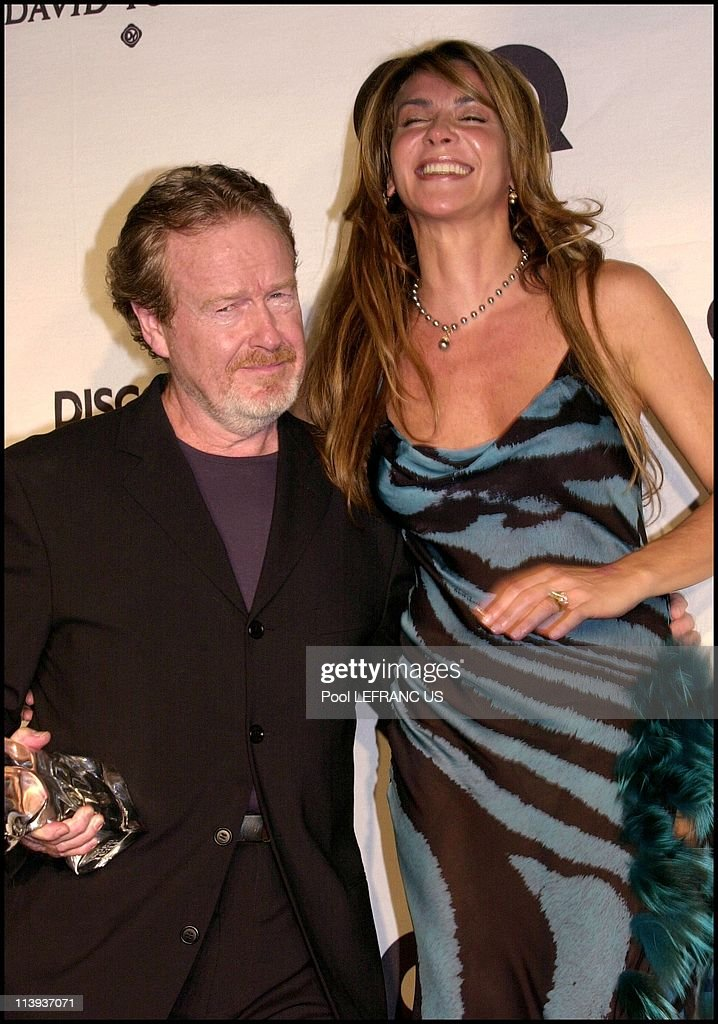"""""""GQ"""" fifth annual """"Men of the year"""" Awards honoring men of distinction from the world of music, fashion, film and sports In New York, United States On October 27, 2000- : News Photo"""