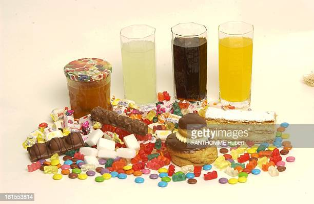 Foods To Avoid Food has avoided to reduce the risk of diabetes sodas candy pastries jams and sugar