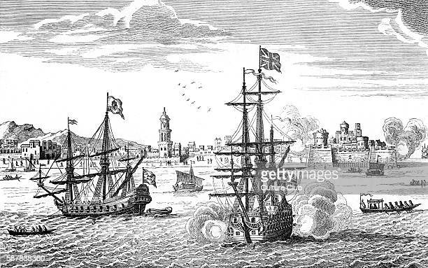 Fight for the Manila galleons between The Centurion Admiral George Anson s ship and a Manila ship 1742 The Manila galleons Spanish trading ships that...