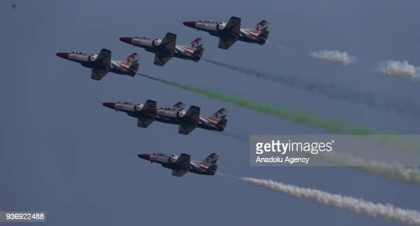 Pakistan Air Force Premium Pictures, Photos, & Images