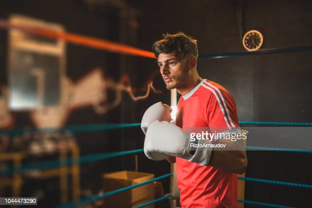 fighter - leisure facilities stock pictures, royalty-free photos & images