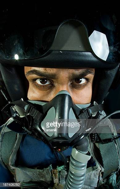 fighter pilot - technology trade war stock pictures, royalty-free photos & images