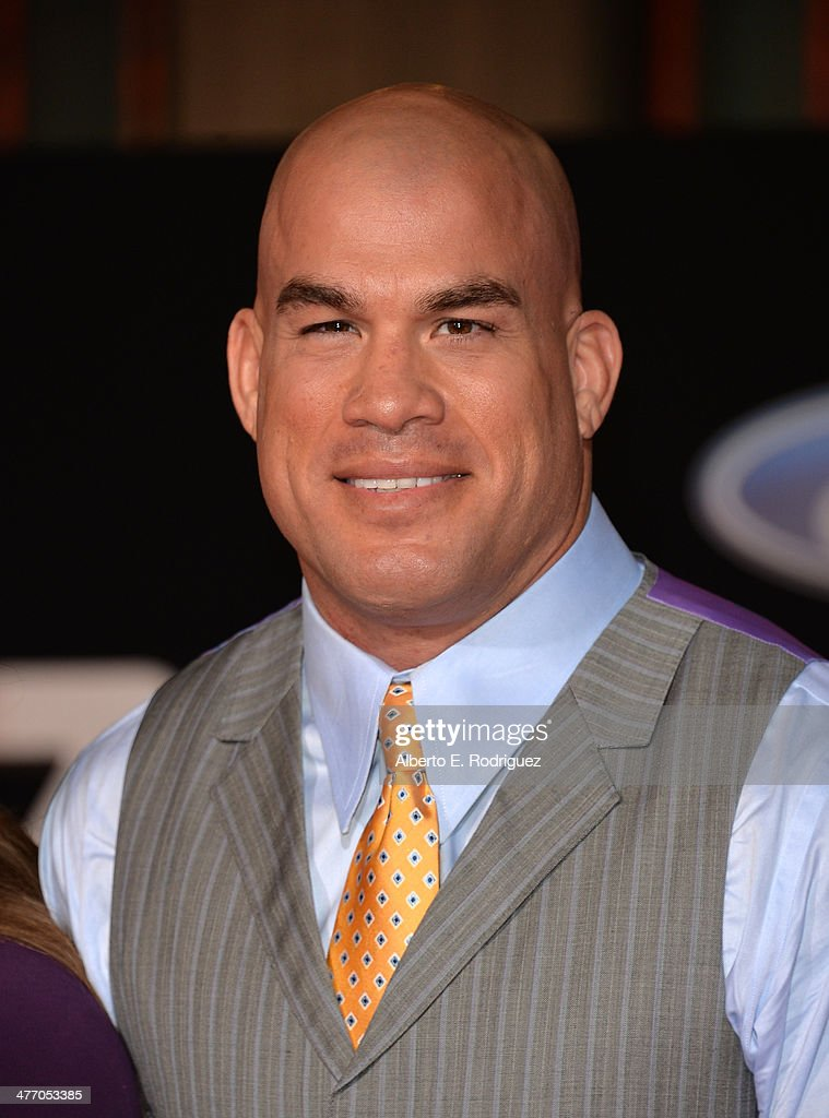 """Premiere Of DreamWorks Pictures' """"Need For Speed"""" - Arrivals : News Photo"""