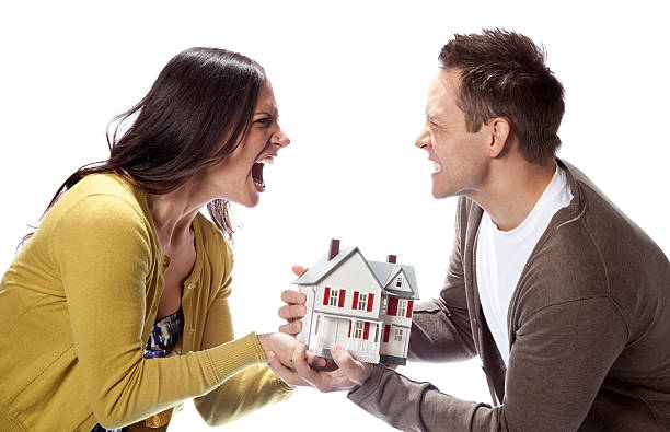 the processes marriage vs divorce a Marriage in the united states is a legal, social, and religious institution divorce (known as dissolution of marriage in some states) laws vary by state.
