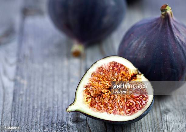 figs - fig stock pictures, royalty-free photos & images