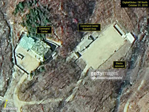 KOREA OCTOBER 31 2018 Figure 2B Unidentified material removed