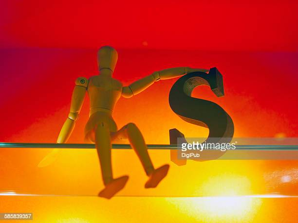 figure mannequin and latter s - latter stock pictures, royalty-free photos & images