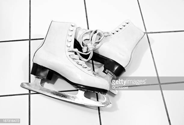 Figura patines