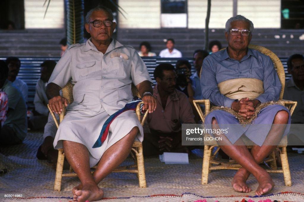 Governor-General of Fiji