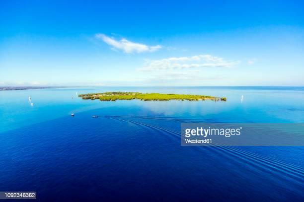Fiji Islands, Viti Levu, Vio Island, Pacific Ocean