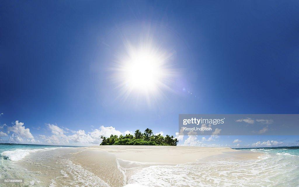Fiji : Stock Photo