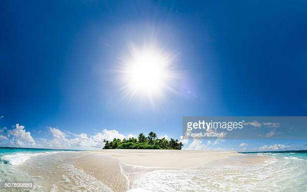 fiji - pacific islands stock pictures, royalty-free photos & images