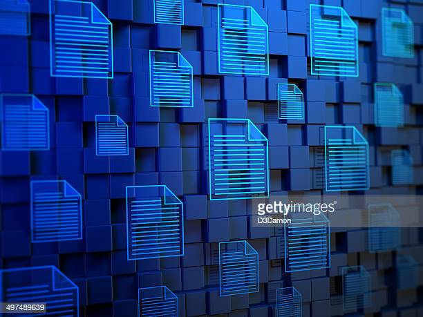 file background - electronics industry stock pictures, royalty-free photos & images