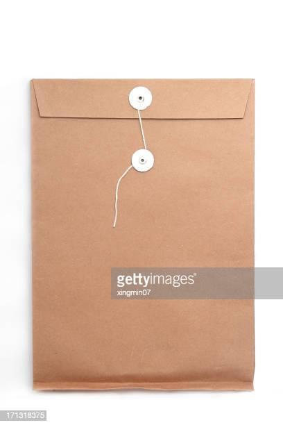 Bolsa de archivo