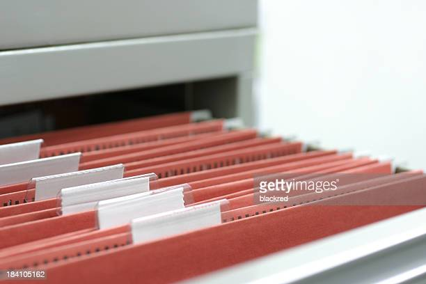 file cabinet - ring binder stock pictures, royalty-free photos & images
