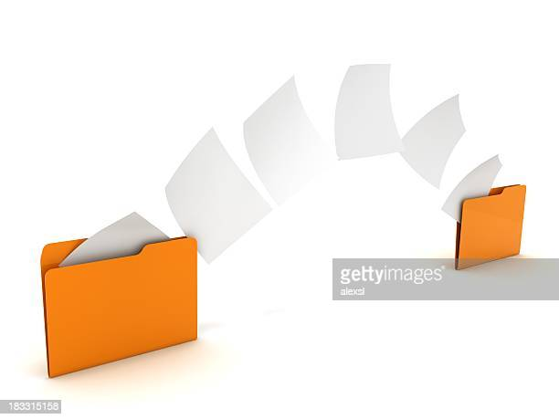 File Copy