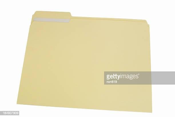 Dossier du fichier avec chemin