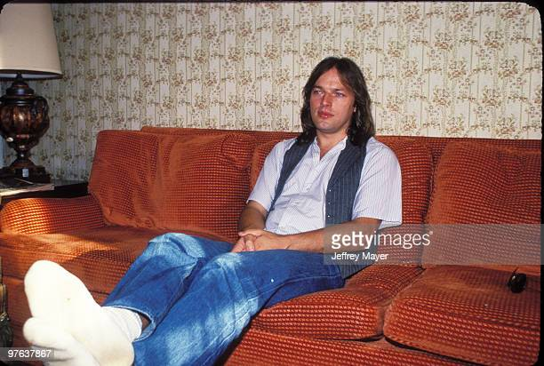 902 Gilmour 1978 Photos and Premium High Res Pictures - Getty Images