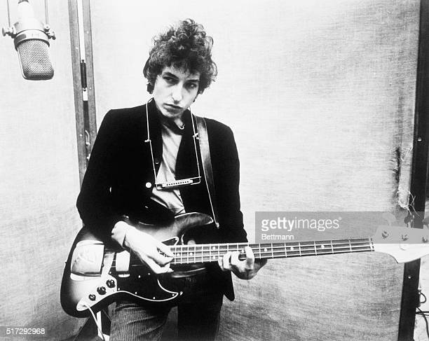 File poses of Bob Dylan in 19681969 Eat the document an anti documentary remembrance of Bob Dylan's 1966 concert tour of Europe has its American...