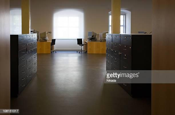 Datei-Zimmer