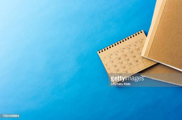 files and deadline. - personal organiser stock pictures, royalty-free photos & images