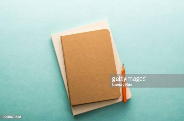 files. - メモ ストックフォトと画像