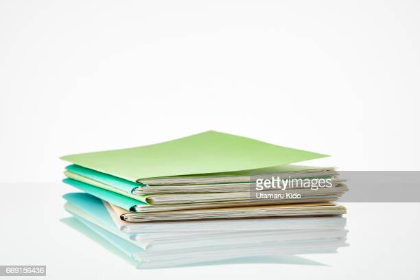 files. - stack stock photos and pictures