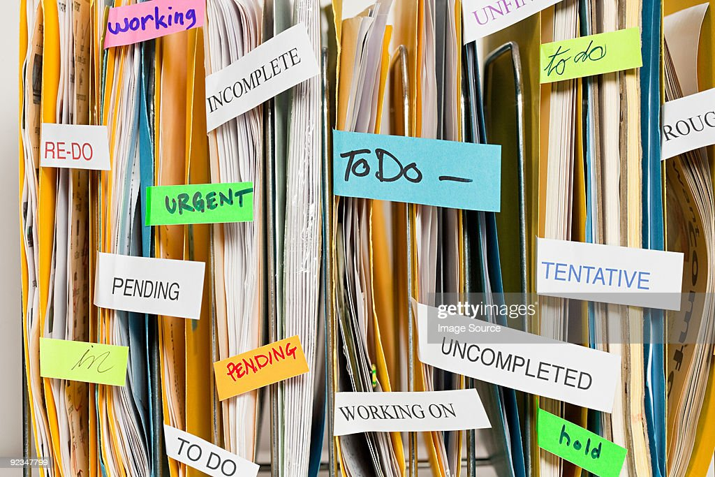 Files with labels : Stock Photo