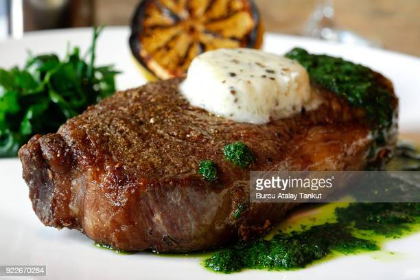 filet mignon - red meat stock pictures, royalty-free photos & images
