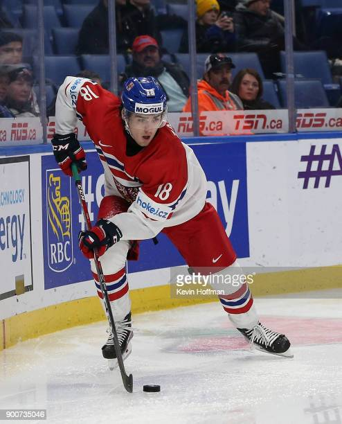 filip zadina stock photos and pictures getty images
