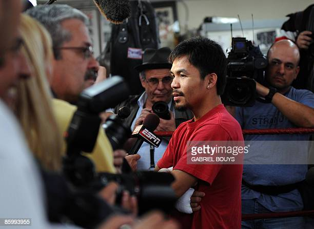 30 Top Pacman Pictures, Photos and Images - Getty Images