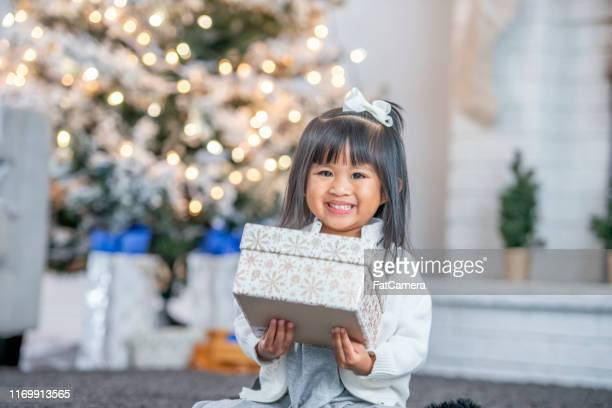 filipino family at christmas - filipino family stock pictures, royalty-free photos & images