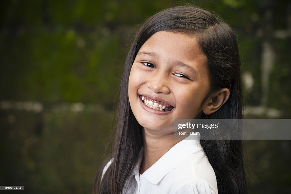 Filipino girl downlod picture 43