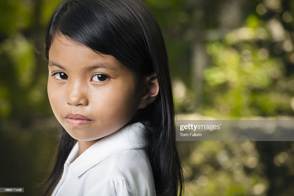 Filipino girl stock photo getty images filipino girl altavistaventures Image collections