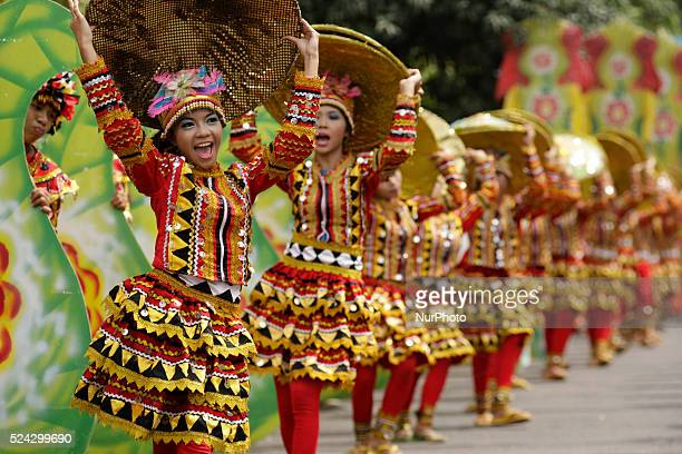 60 Top Davao Festival Pictures, Photos, & Images - Getty Images