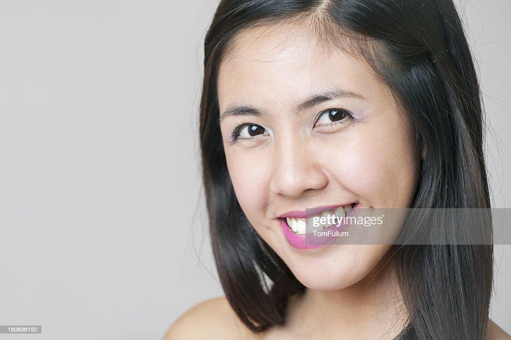 Asian ladies filipino ladies photo gallery