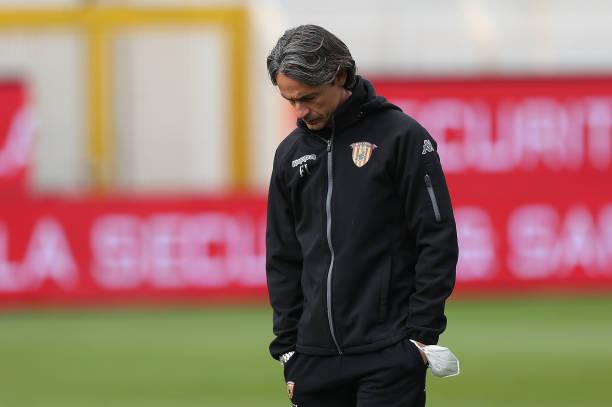 ITA: Spezia Calcio  v Benevento Calcio - Serie A