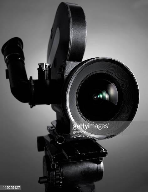 film-Kamera