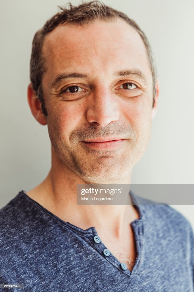 Film director Arthur de Pins is photographed for Self Assignment on May 25, 2017 in Cannes, France.