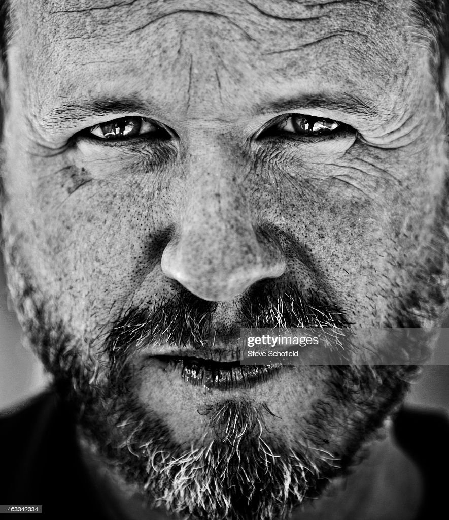 Joss Whedon, Self assignment, May 21, 2013