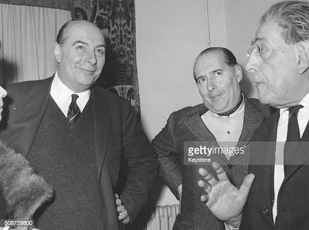 Image result for Renzo Rossellini (composer)