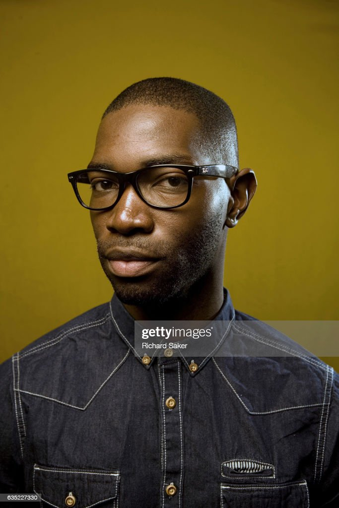 Tarell Alvin McCraney, Observer UK, June 5, 2011