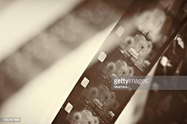 de film - film photos et images de collection