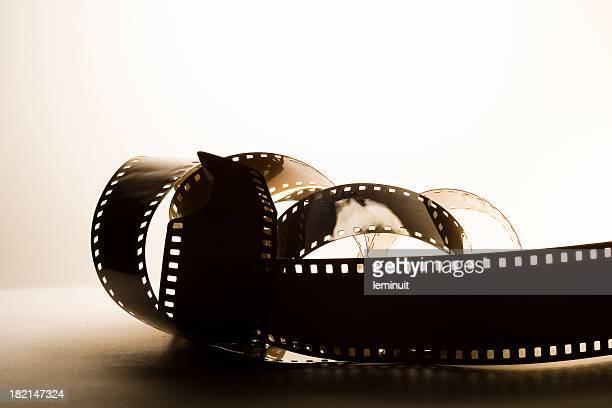 フィルムの