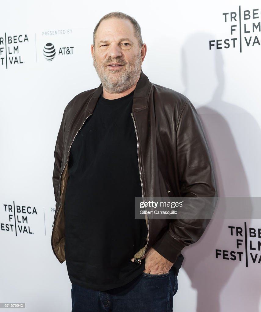 "2017 Tribeca Film Festival - ""Reservoir Dogs"" 25th Anniversary Screening"